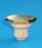 Kerzentülle 14 mm GL