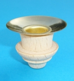 Kerzentülle 14 mm NF